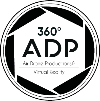 Air Drone Productions